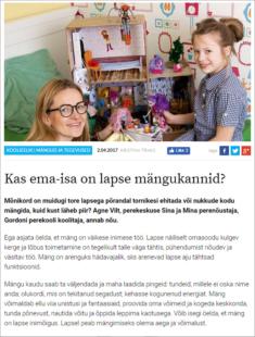 Kas_ema-isa_1